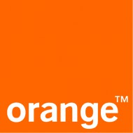 ORANGE SPAIN 10€ TOP-UP SIM CARD SPAIN
