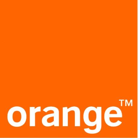 Orange Spain Top-UP Online
