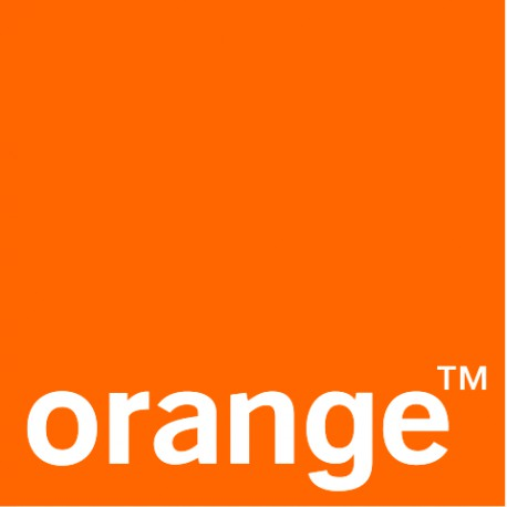 Orange Spain Top-UP Online