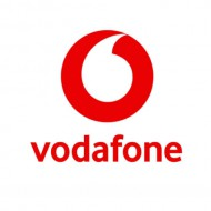 VODAFONE SPAIN 10€ TOP-UP SIM CARD SPAIN