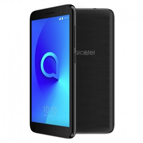 Alcatel 1 5033D 4G Black Unlocked