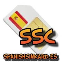 SPANISCHE SIM-KARTE
